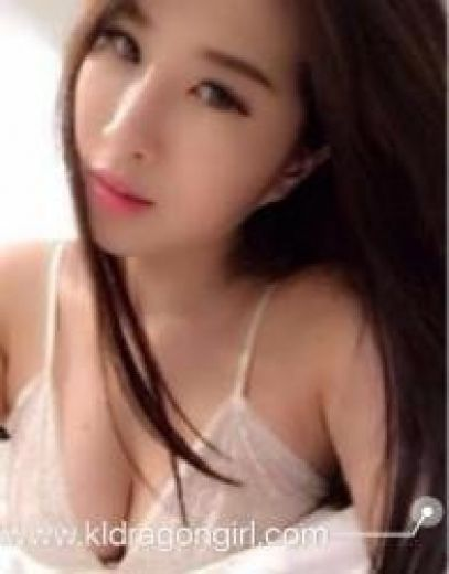 Hotel Escort  Thai Girl